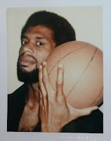 Kareem Abdul-Jabbar, 1978