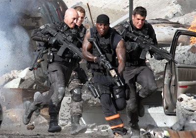 Watch Action Movies Streaming