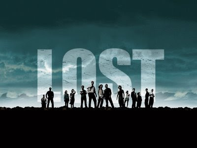 Lost Season 6 Episode 10, watch Lost Season 6 Episode 10, Lost Season 6 Episode 10 preview, Lost S06E10