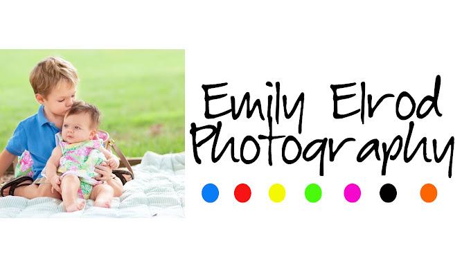 EmilyElrodPhotography