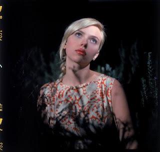 Scarlett Johansson-pussycat_dolls-thumb