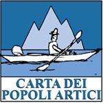 Carta dei Popoli Artici