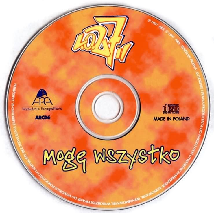 [L.O.27+MOGĘ+WSZYSTKO+cd.jpg]