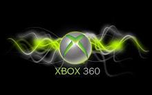 Xbox 360 Owner