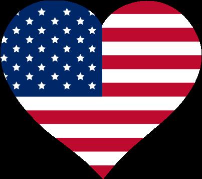 clip art heart images. love heart clip art free. love