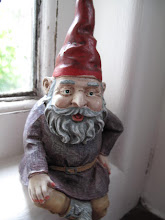 The Boston Gnome