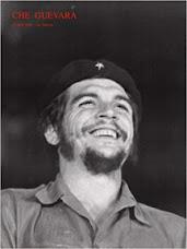Ernesto Guevara de la Sierna