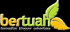 Blogger Bertuah