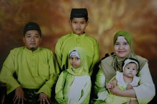 Familiku