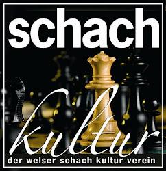 Schach Kultur