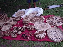 crafts at the tongan feast anchorage #11