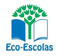 Escola Profissional de Ourém é uma ECO-ESCOLA