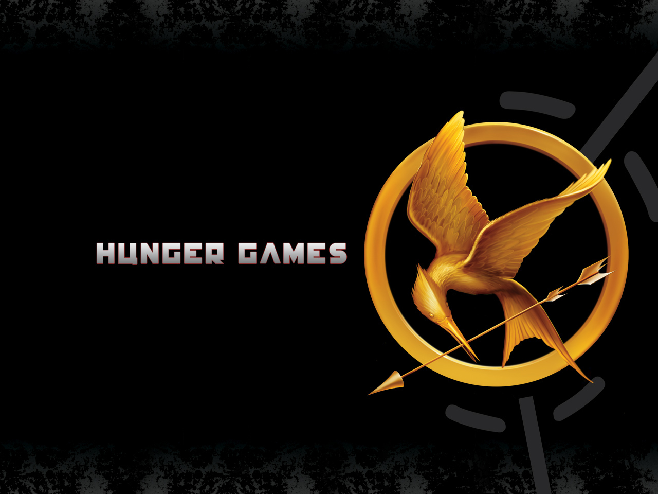 snap!: the hunger games