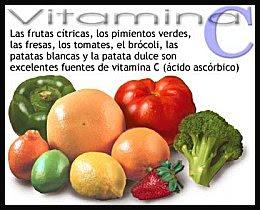 enfermedades de acido urico alto que alimentos evitar cuando el acido urico esta elevado menu para el acido urico alto