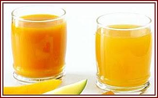 que alimentos evitar cuando el acido urico esta elevado practica cuantificacion de acido urico tomate de arbol contiene acido urico
