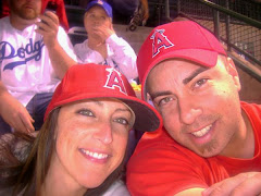 ANGEL GAME!!