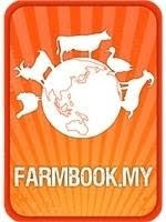 Farmbook.my
