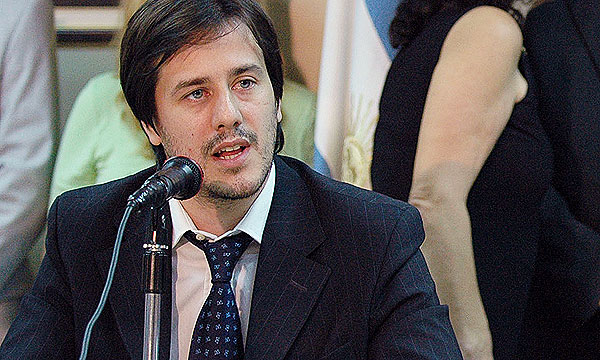 Donde esta el genio lucas http lucascarrasco blogspot com 2010 11