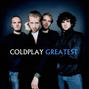 Download CD Coldplay – That Hits Mp3