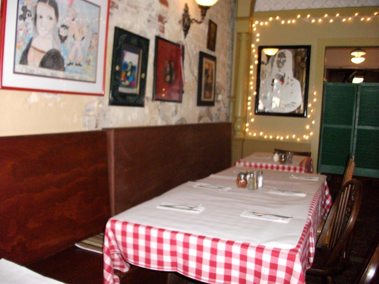 Newark Ny Chinese Restaurants