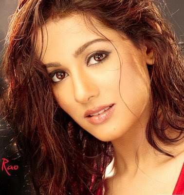 nude wallpapers. amrita rao nude wallpapers