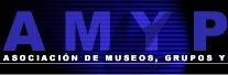 AMYP.ES