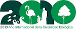 Biodiversidad