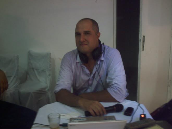 DJ CIGANO