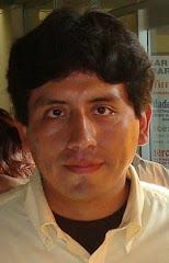 Jose Román