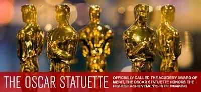 Academy Award Nominations 2010