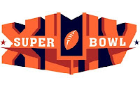Super Bowl 2010 Time