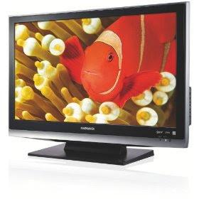 "Magnavox 32"" 720p LCD HDTV"