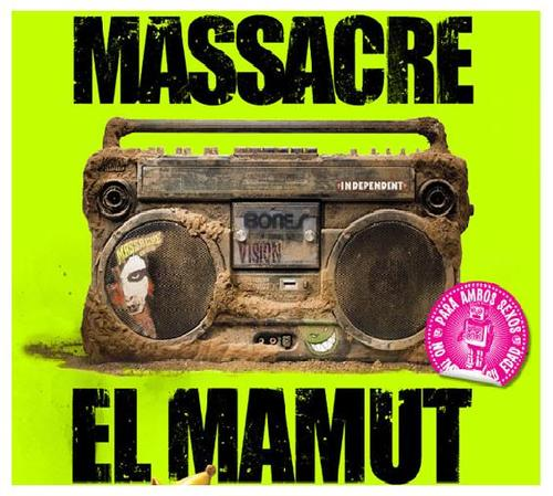 Massacre Palestina Massacre Palestina