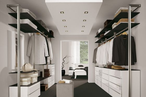 laundry room walk in closet where in my house can i put this pinterest room closet. Black Bedroom Furniture Sets. Home Design Ideas