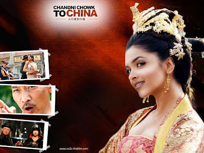 deepika chandni chok to china wallpapers2