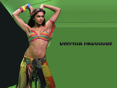 deepika padukone hot in housefull videos deepika padukone exclusive