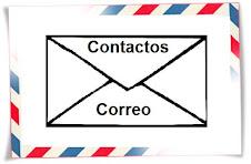 enviar correo Cuartel del Seibo