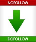 trik curang dofollow
