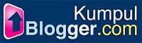 logo KumpulBlogger