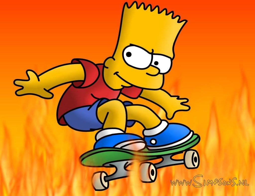http://4.bp.blogspot.com/_Q4uk16D5PNg/TGOlH18vXlI/AAAAAAAAAKk/dDqXd-L0OfM/s1600/bart-simpson.jpg