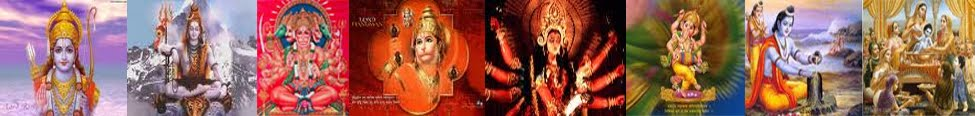 Bhajan   Bhajans Video   Hindi Bhajan   Online Bhajans   Free Aarti Video
