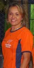 Professora Ramona Fernandez