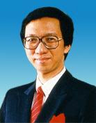 Tan Sri Koh Shu Ksun Menteri Perpaduan 2008