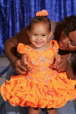 child beauty pageants positive or poisonous Alaina's medi & family fund  imagine arriving at the hospital with the intent to deliver your child,  we are trying to move forward and keep positive but.