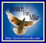 Free Mike Deloe: On 03/03/2014 Evidentiary Hearing