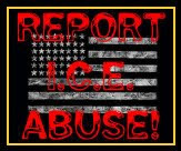 Report US ICE abuse