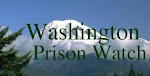 Washington State Prison Watch