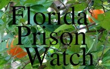 Florida Prison Watch