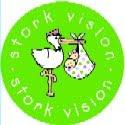 Stork Vision Chandler 3D/4D Ultrasound