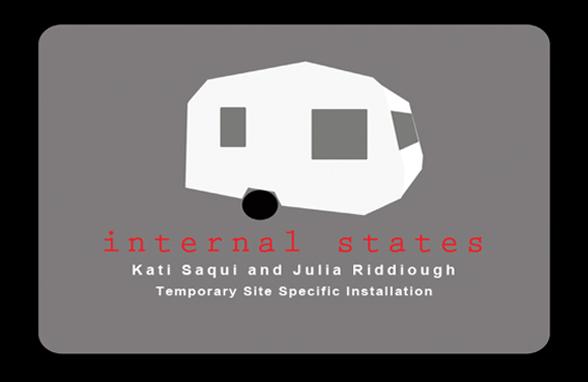 internal states